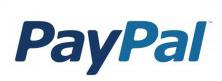 paypal kontaktieren