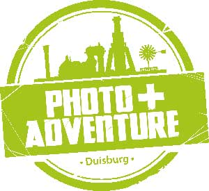photo+adventure 2017 - Ticketverlosung