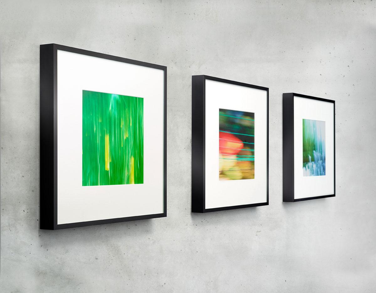 fototv challenge fineart print und rahmungschallenge. Black Bedroom Furniture Sets. Home Design Ideas