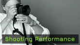 Shooting, Performance, Marketing, Mike Larson