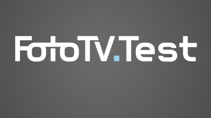 Tests und Erfahrungsberichte