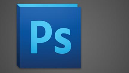 Photoshop CS5 Tutorials