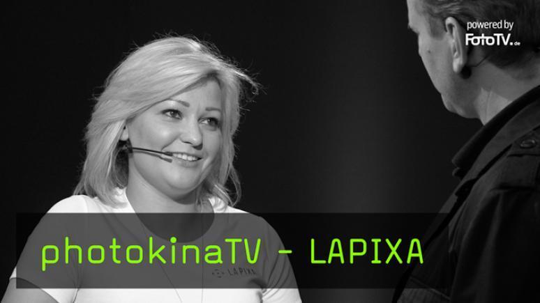 Lapixa