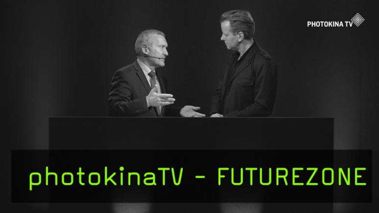 photokinaTV - FUTUREZONE