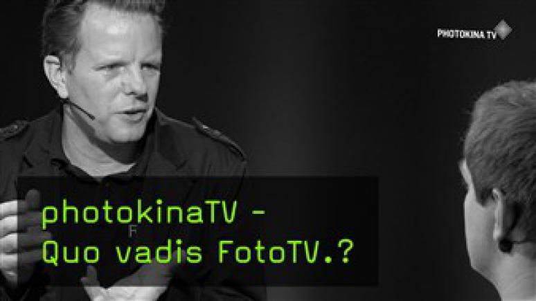 Quo vadis FotoTV.?