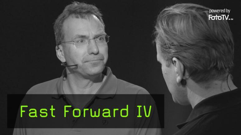 Fast Forward IV