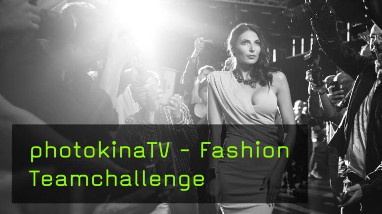 Fashion Teamchallenge