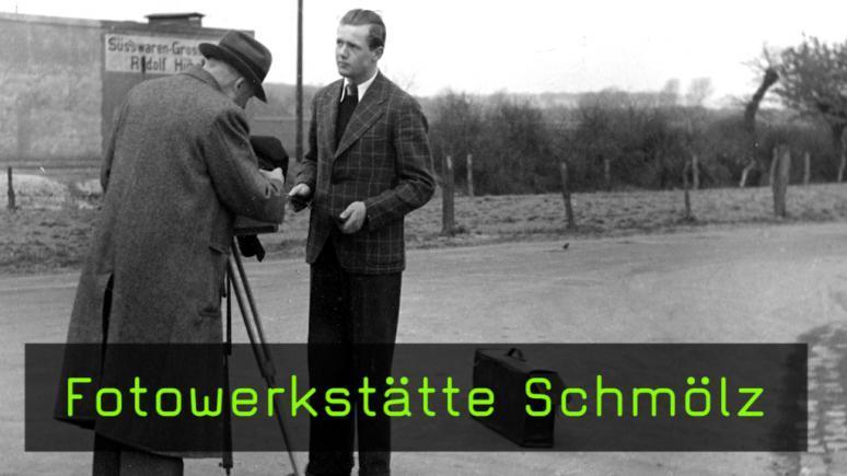 Fotowerkstatt Schmölz