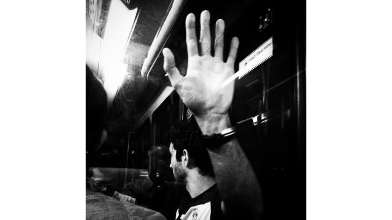 Handyfotografie: Instagram in der Streetfotografie