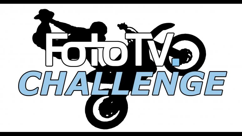 FotoTV Challenge 2013
