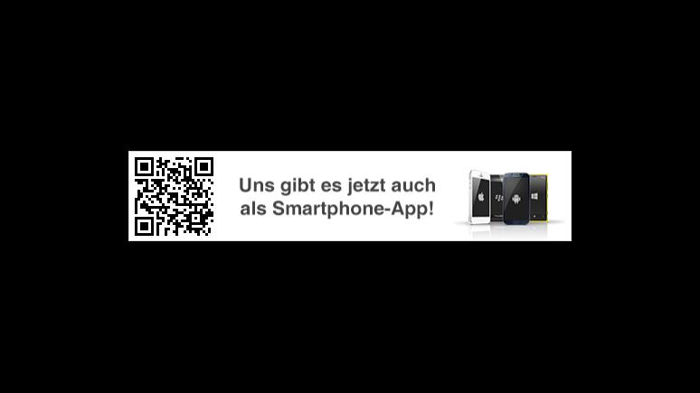 Neu: FotoTV.-App könnt Ihr Euch KOSTENLOS downloaden