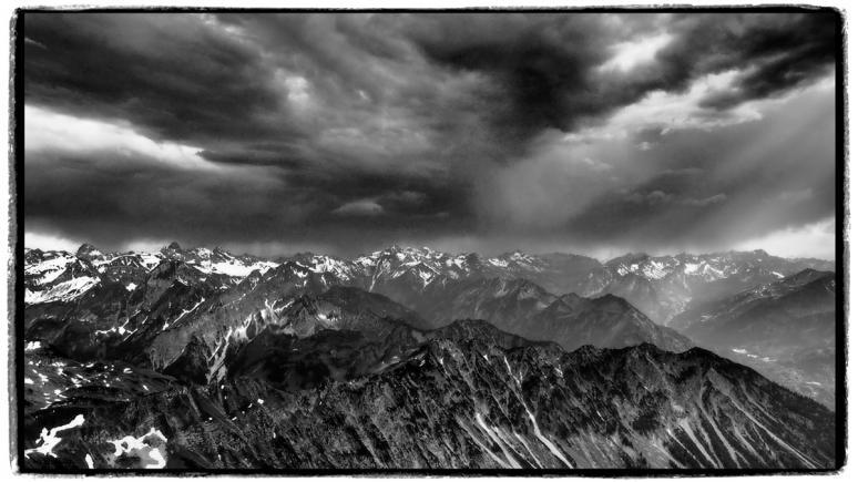 FotoTV.Challenge: Die Olympus Landschaftsschallenge