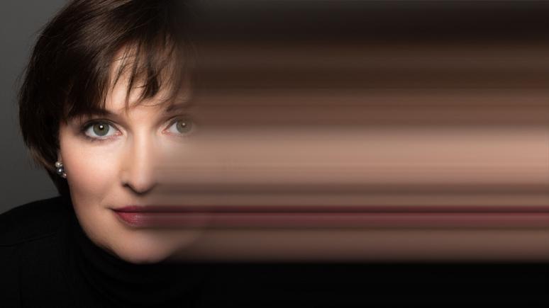 Portraitfotografie mit Bewegung