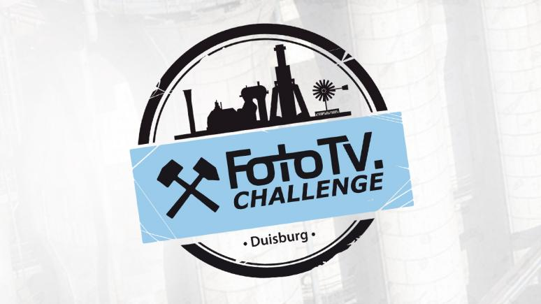 FotoTV.Challenge 2014