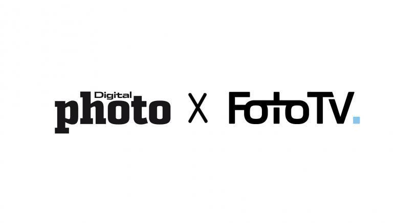 DigitalPHOTO FotoTV Kooperation