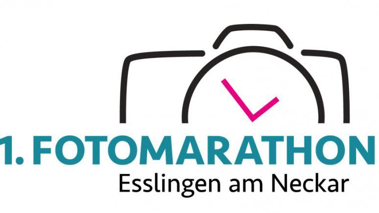 Fotomarathon Esslingen: 4. Juni 2016
