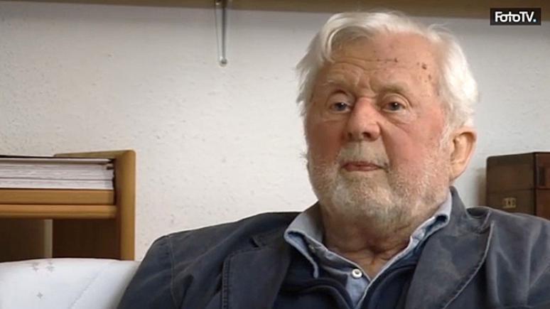 Günter Roessler