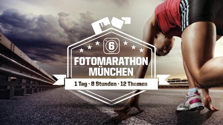 Fotomarathon München