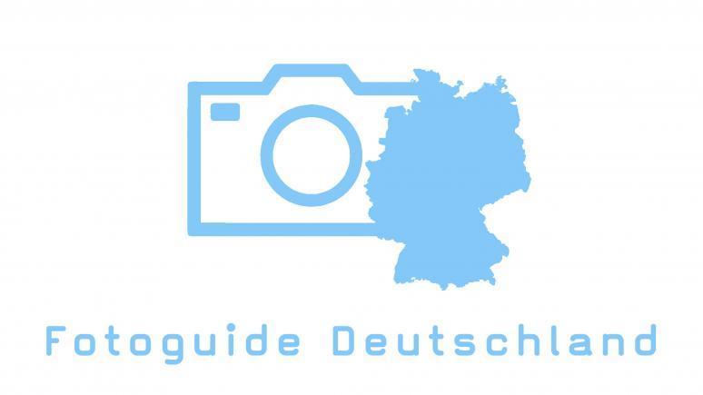 Fotoguide Deutschland