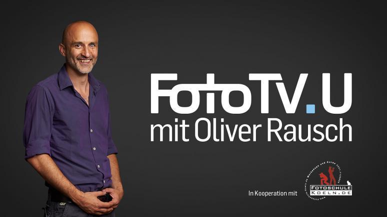 FotoTV.U Rausch