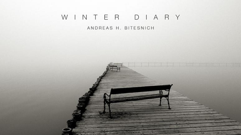 Winter Diary - Andreas H. Bitesnich