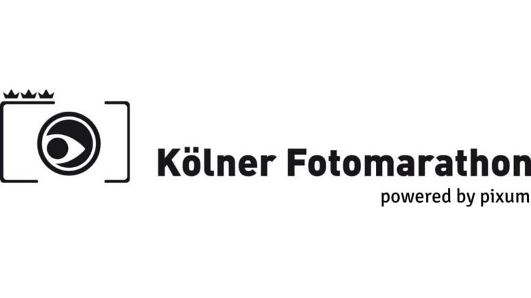 Kölner Fotomarathon am 3. September