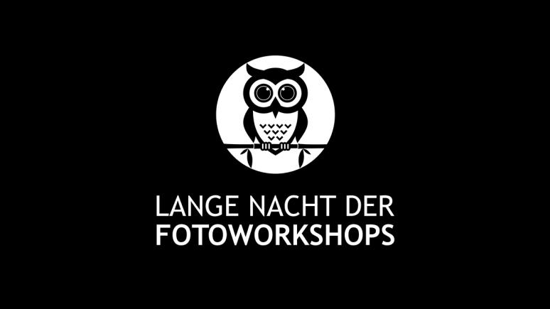 Lange Nacht der Fotoworkshops - Köln 16.5.2015