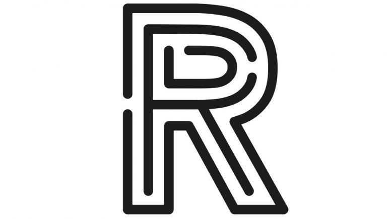 Rawexchange