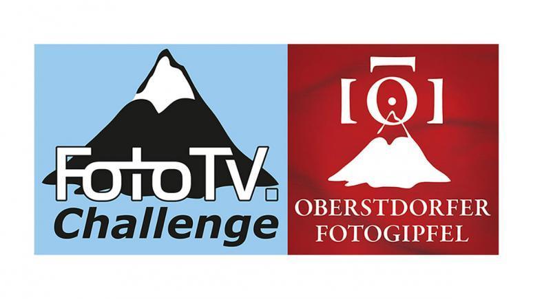 FotoTV. Challenge in Oberstdorf - jetzt bewerben