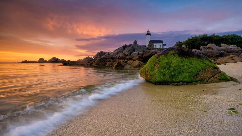 Tipps zu Fotoreisen in die Bretagne