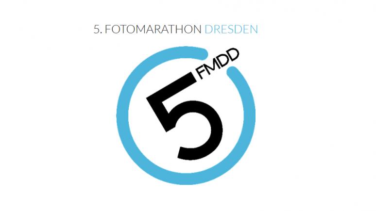 5. Fotomarathon Dresden - 25.04.2015