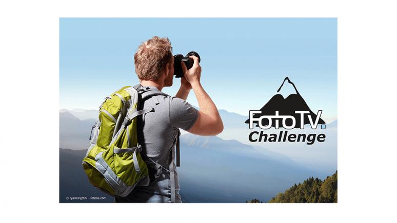 FotoTV.Challenge vom 12.-14.06.2015 in Oberstdorf