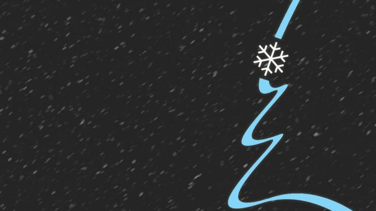 FotoTV Weihnachtsgeschenk