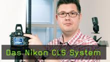 Nikon CLS Grundkurs