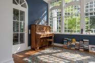 Wadsack, Architekturfotografie, Wintergarten, Available Light