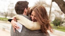 Liliane, Angelo, Hochzeitsfotografie, Engagement Shooting, Tipps von Andreas Kowacsik