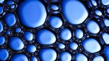 Seifenblasen als kreatives Fotomotiv, FotoTV. Tutorial mit Michael Krone von der fotocommunity