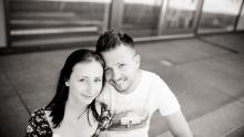Als Paarfotograf ein Portfolio aufbauen, Tutorial mit Dennis Weissmantel