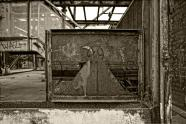 FotoTV.Challenge 2014, Tecco & onOne Fine Art Challenge, Landschaftspark Duisburg