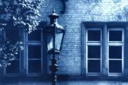 Guenther Wilhelm, Cyanotopie, Positivprozess, Auskopierverfahren, Fotokurs, Fotoworkshop