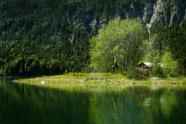 Fotograf Eberhard Schuy, Bildgestaltung, Landschaft, Lightroom, Naturfotografie