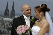 Joachim Rieger, digitale Fotografie, Fotokurs, Fotoworkshop, Hochzeitsfotografie, Eventfotografie, Model Cagatay, Model Daniela