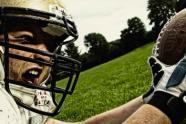 FotoTV Challenge, Footballteam, Fotowettbewerb, Sportfotografie, Fotografin Heike Herden