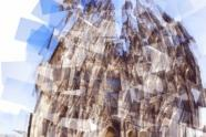 Mareen Fischinger, Panografie, Spezialfotografie, Panorama, Architekturfotografie, Fotokurs, Fotoworkshop, Koelner Dom