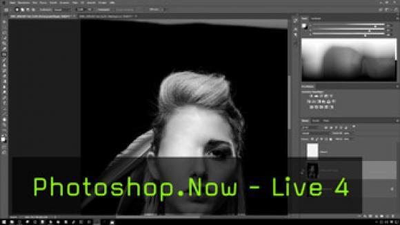 Freistellen in Photoshop