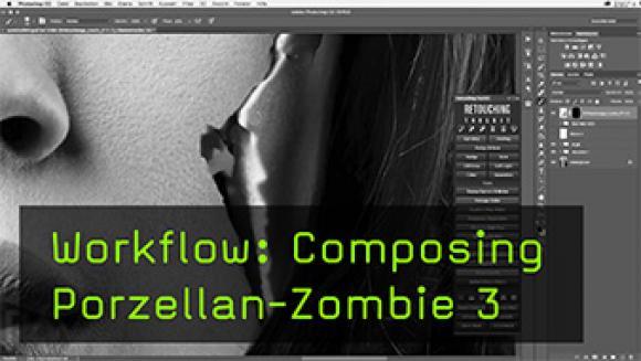 Splitter in Composings einfügen