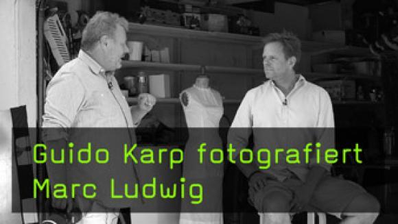 Authentische und schnelle Portraitfotos gestalten