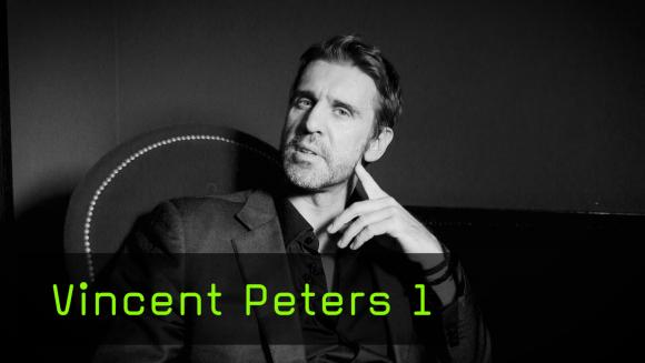 Vincent Peters im Interview