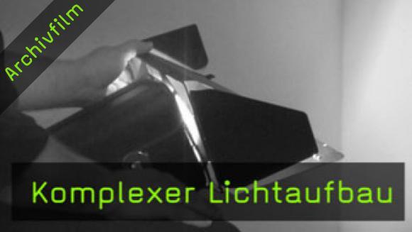 109_komplexer_lichtaufbau_338x190.jpg
