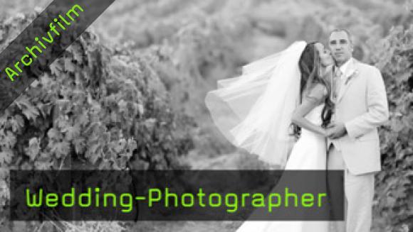 Hochzeitsfotografie, Hochzeit fotografieren, Eventfotgrafie